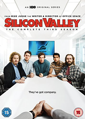 silicon-valley-season-3-dvd-2016