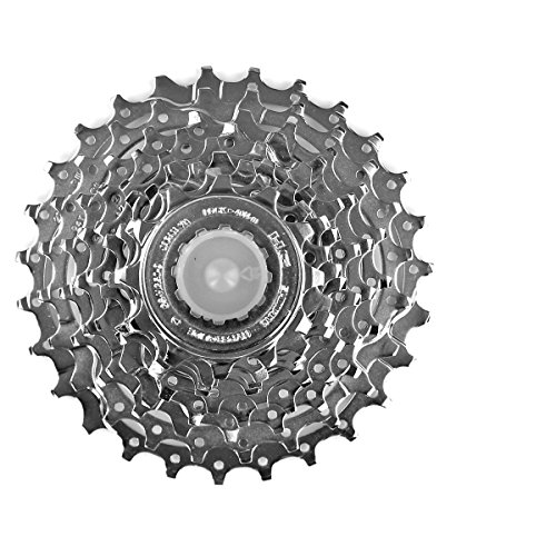 shimano-tiagra-hg50-9-speed-cassette-silver-12-27-teeth