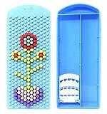 Lego Pencil Boxes
