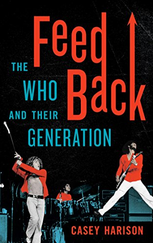 feedback-the-who-and-their-generation