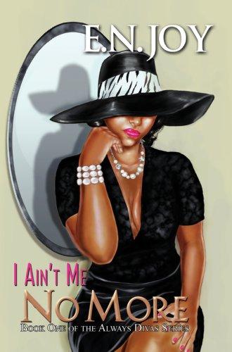I Ain't Me No More (Urban Books)