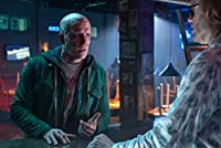 Deadpool + Deadpool 2 [4K Ultra HD + Blu-ray + Digital HD]