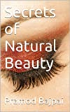 Secrets of Natural Beauty