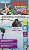 EHEIM Power LED Daylight and Actinic Aquarium Light by Eheim