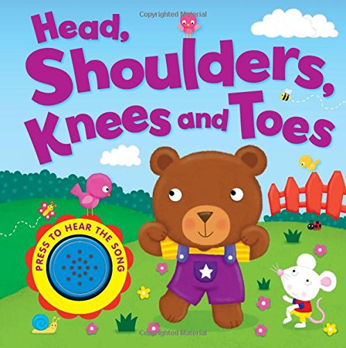 head-shoulders-knees-and-toes-song-sounds-board-book-igloo-books-ltd