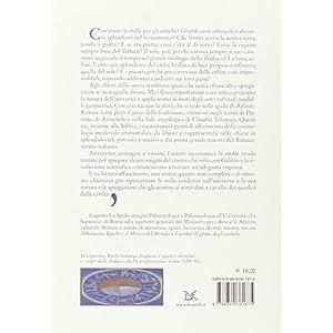 Il cosmo degli antichi. Immagini e visioni dell'universo dal mondo mitico al Rinascimento