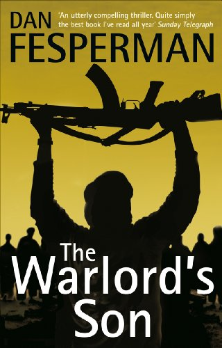 The Warlord's Son (English Edition)