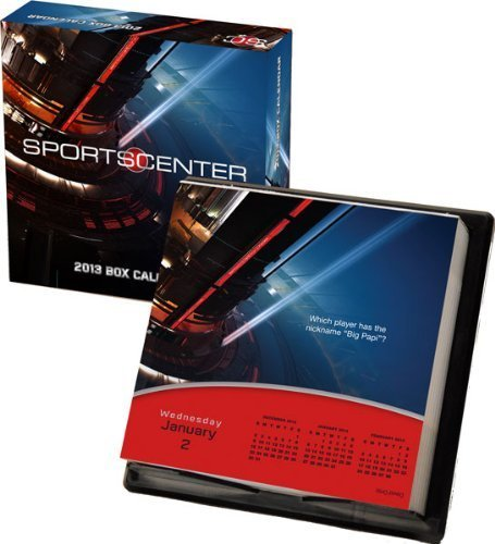 perfect-timing-turner-2013-espn-box-calendar-8051027-by-perfect-timing-turner