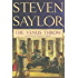 The Venus Throw: A Mystery of Ancient Rome (The Roma Sub Rosa series)