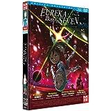 Eureka Seven Le Film - Combo [Blu-Ray] + DVD