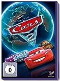 Cars 2 - John Lasseter