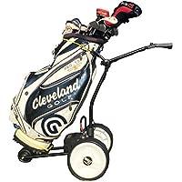 Carro de golf eléctrico RK5 sin batería
