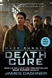 The Death Cure Movie Tie-in Edition (Maze Runner, Book Three) (The Maze Runner Series, Band 3)