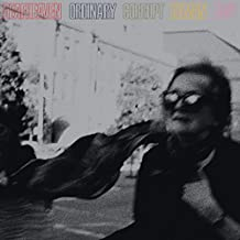 Ordinary Corrupt Human Love [Vinyl LP]