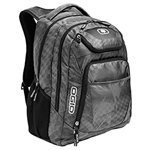 business-excelsior-pack-ogio-padded-interior-laptop-compartment-fits-most-17-laptops-race-day-silver