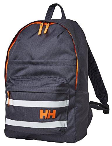 Helly Hansen Urban Mochila Tipo Casual, 90 cm, Azul