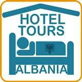 Hotels in Albania