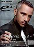 Eros Ramazzotti: E2 - the Best of