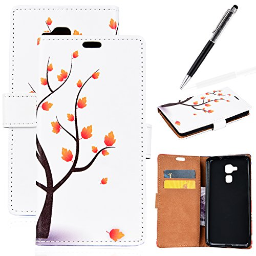 pu-pelle-cover-per-huawei-honor-5c-grandever-tpu-morbida-leather-cuoio-wallet-case-per-la-carte-prot