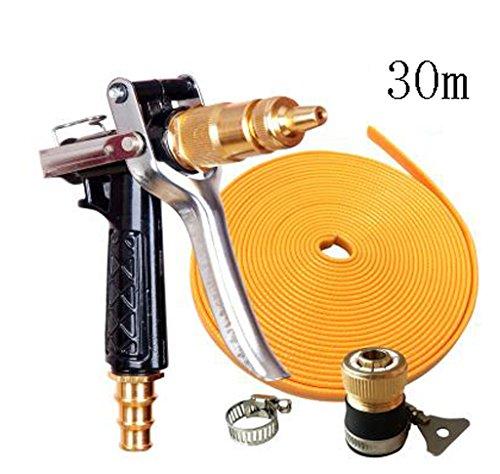 shi-xiang-shop-lavage-de-voiture-a-haute-pression-copper-gun-deau-noir-multi-longueur-en-option-a-ta
