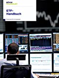 ETF-Handbuch: Know-how...