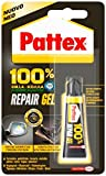 Pattex Pattex 100% Repair Gel