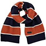 Pepe Jeans Boys Scarf