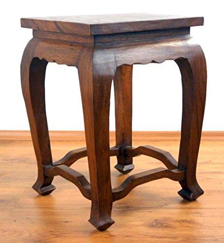Second hand thai furniture in ireland 70 used thai for Thai furniture