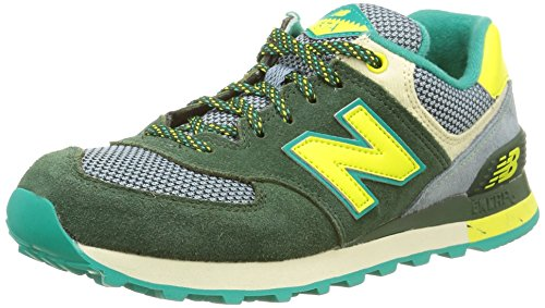 new-balance-nbwl574tsz-para-hombre-dark-green-talla-375