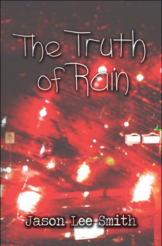 The Truth of Rain Cover Image