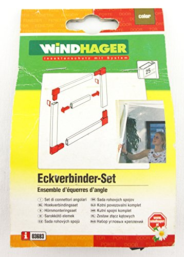 Windhager Farbe