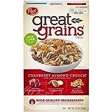 #10: Post Cranberry Almond Crunch, 396g
