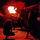 Immortal [Beer Colored Vinyl]: Diabolical Fullmoon Mysticism [Vinyl LP] (Vinyl)
