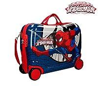Il supereroe dai sensi di ragno è diventato una delle icone più amate del mondo Marvel. Agilità, scaltrezza e poteri strabilianti hanno fatto di Spiderman un eroe seguito da intere generazioni. Tutti i bambini almeno una volta hanno sognato a...