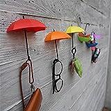 Un portachiavi da parete originale: una decorazione da parete pratico ed estetico. Lei perde spesso le chiavi o del male a trovarli perché non avete spazio adeguato per loro? Adotta un aggancio chiave parete originale e design per poter sempr...