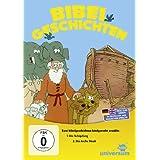 Bibel Geschichten 1