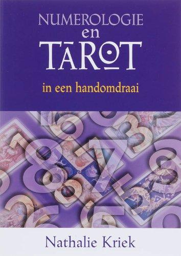 numerologie-en-tarot