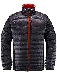 Amazon it Uomo Abbigliamento L Haglöfs qw4qPx1