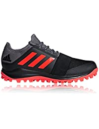 Adidas Divox 1.9S Hockey Zapatillas - AW18