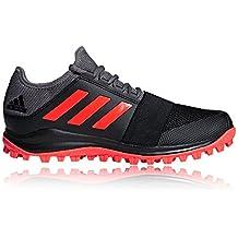Adidas Divox 1.9S Hockey Zapatillas - AW18