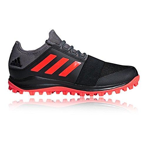 Adidas Divox 1.9S Hockey Zapatillas - AW18-44