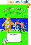 Mathe-Stars - Basiskurs: 3. Schuljahr...
