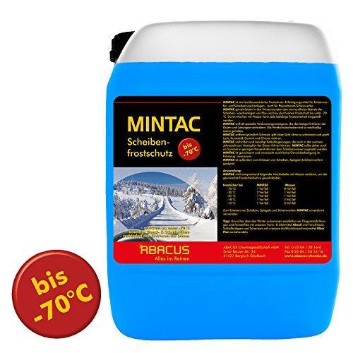 mintac-10-litri-concentrato-70-C-122510--waschanlage-supplementare-parabrezza-Frost-protezione-anti-gelo-enteiser-Frost-protezione-parabrezza-pulitore-detergente-per-faro-ghiaccio-libero-di-vetro-para
