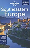 Southeastern Europe (Lonely Planet Travel Guides)