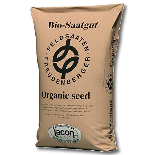 Bio-Luzernegras, 10 KG