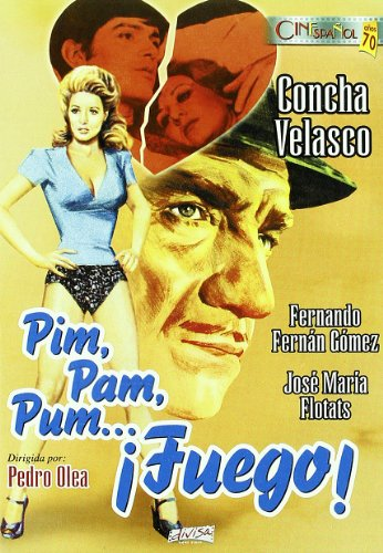 pim-pam-pum-fuego-dvd