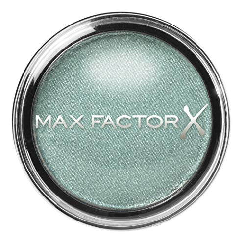 Max Factor Wild Shadow Pot Sombra de Ojos