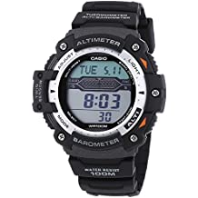 Casio Collection Montre Homme SGW-300H-1AVER