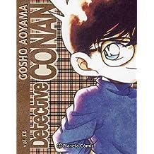 Detective Conan nº 11 (Nueva Edición) (DETECTIVE CONAN NUEVA EDICION)