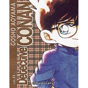 Detective Conan nº 11 (Nueva edición)